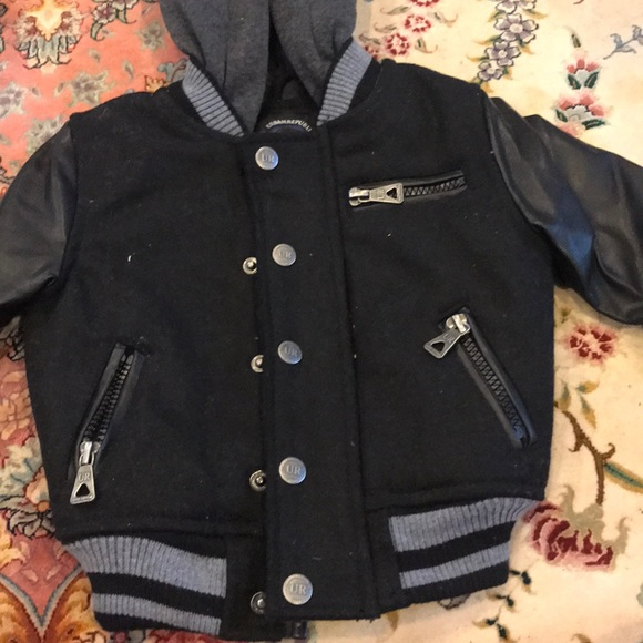 a1a04f7e8fa2 Urban Republic Jackets   Coats